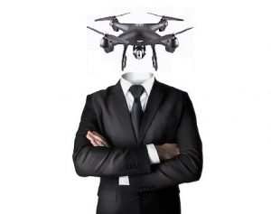 What Is Quadcopter Headless Mode?