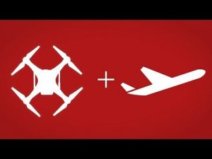 Can You Take A Drone On A Plane?