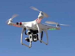 Drone Photography: A Beginners Guide 2020