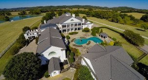 Role of Drones for Real Estate Marketing: The Complete Guide