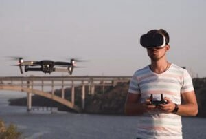 The Ultimate Beginners Guide to FPV Goggles 2020