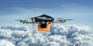 All You Need To Know About Amazon Prime Air