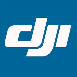 DJI: The World Leader in Drone Technology