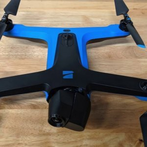 7 Best Follow-me Drones Around to Have Fun With