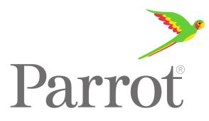 Parrot SA: The Number One DJI Competitor