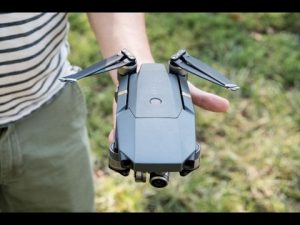 How to Buy a Drone?